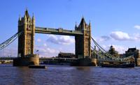 Londres, dinâmica e efervesceste